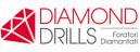 Diamond Drills